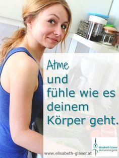 korper-klein Fitbit, Self Love
