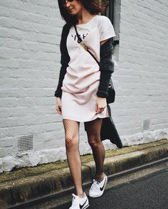 jessalizzi | #stylestalker
