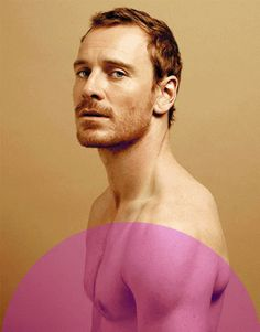 Happy Birthday 38, Michael Fassbender  - Today 2 April  http://birthdaysoffmag.blogspot.com.es/2015/04/michael-fassbender.html  #bday #MichaelFassbender #OFFmag #celebrity #nice #cool #actor #trends #info #photos #happy #cinema #like #smile #famous #current #fun #glamour #love #cute #beautiful #fashion #magazine #gifs #amazin #link #April #Today #happy #birthday