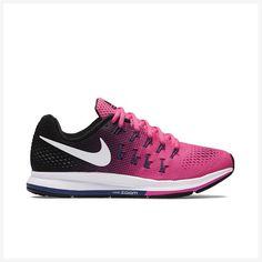 9286b9c465 Tênis Nike Air Zoom Pegasus 33 Feminino