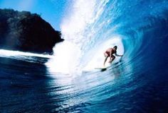 Bali is one of most beautiful Indonesia tourism spot. It is caused Bali has many beautiful beach to comprehensive for the surfer. The high waves challenges the professional and beginner surfer to conquer it. Here are some of places for the best surfing in Puerto Vallarta, Surfing Wallpaper, Indoor Outdoor, Learn To Surf, Before I Die, Big Waves, Windsurfing, The Villain, Way Of Life