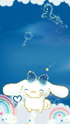 Sanrio Pom Pom Purin and Macaron Wallpaper ·① WallpaperTag Cute Cat Wallpaper, Sanrio Wallpaper, Wallpaper Size, Kawaii Wallpaper, Wallpaper Backgrounds, Iphone Wallpaper, Cute Animal Drawings, Kawaii Drawings, Cute Drawings