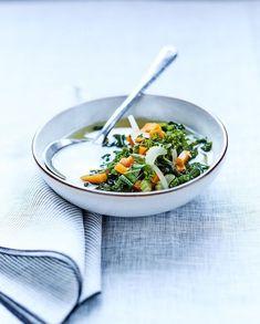 Chou Kale, Fast Day, Artisan Food, Food Packaging, Food Illustrations, Street Food, Food Styling, Restaurant, Cooking