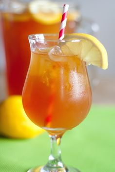 food.music.life.: Homemade Iced Tea