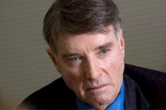 Eike Batista sell Coal Mines in Colombia for $450m