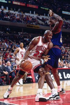 Denver Nuggets, Sports Basketball, Basketball Players, Basketball Court, Michael Jordan Basketball, Jordan 23, Boston Celtics, Body Reference Poses, Michael Jordan Photos