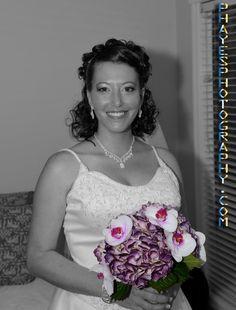 Marry's Wedding