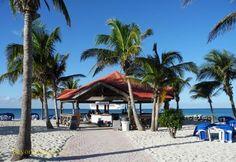 Reef Runners Bar Southern Caribbean Cruise, Eastern Caribbean Cruises, Western Caribbean, Princess Cays Bahamas, Princess Cruises, Falmouth Jamaica, Majesty Of The Sea, Jamaica Cruise, Costa Maya