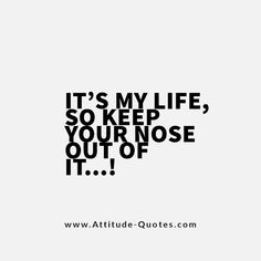 Attitude Quotes & Captions For Boys Bad Words Quotes, Bitchyness Quotes, Best Lyrics Quotes, Snap Quotes, Real Life Quotes, Badass Quotes, Reality Quotes, True Quotes, Attitude Quotes For Boys