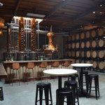 The 7 Best San Diego Distilleries