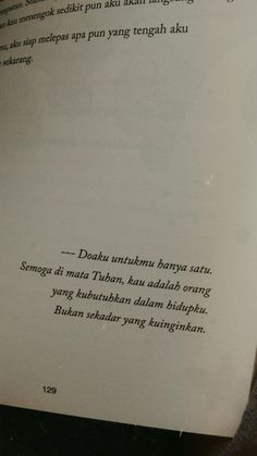 Quotes Rindu, Quotes From Novels, Text Quotes, Mood Quotes, Daily Quotes, Life Quotes, Cinta Quotes, Wattpad Quotes, Quotes Galau