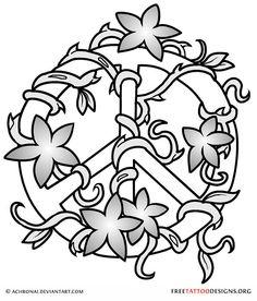 crystal tattoo - Google Search | Chandelier Tattoo | Pinterest ...