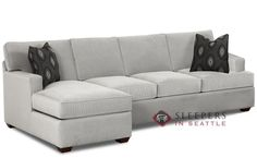 Sectional Sleeper Sofa With Chaise Http Lovelybuilding How