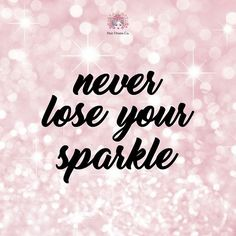 Shine on you crazy diamond!  .  .  .  #quote #quoteoftheday #qotd #inspirational #inspirationalquotes #girlquotes #justgirlythings #girlythings #quotesforlife #special #sparkle #pink #motivation #motivational #motivationalquotes #motivationalmonday #yougotthis #yougotthisgirl #instaquote #instaquotes #quotestoliveby #quotestagram #quotestags #staystrong #shineon #diamond #quotesdaily #quotesofinstagram #quotesforyou
