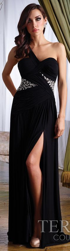 BuyerSelect » Cocktail & Evening Dresses