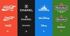 Logo Design Trend 20