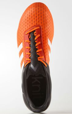 superior quality 71277 9d301 Adidas Ace 15+ 2015 Primeknit Boots Leaked - Footy Headlines Adidas  Football, Football Shoes