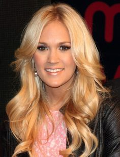 Cute Hairstyles for Long Thick Wavy Hair