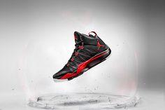 premium selection 1170b 3b9cb Nike Fb Leopard Quickstrike Pack - Sneaker Freaker