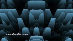 Glitch 1017 Stock Footage http://www.alunablue.com/media/cad0115d-3cb8-4087-99ee-fc28db789bc1-glitch-1017-hd-4k-stock-footage Digital pixel extrusion (Video Loop). https://video.buffer.com/v/57fe369eb4a591035d99446e