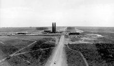 O problema se chama Plano de Preservação do Conjunto Urbanístico de Brasília, conhecido como PPCUB. Esse é o nome do projeto de lei que o GDF mandou para a Câmara Legislativa e é alvo de muitas crí…