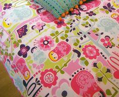 print & pattern-john lewis