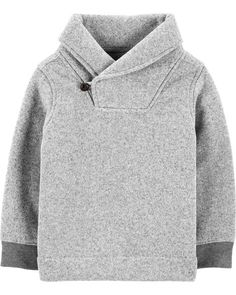 9a40bf261 18 Best UNDER ARMOUR HOODIE DEALS images | Under armour hoodie, Boys ...