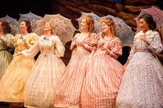 Image result for the pirates of penzance costumes