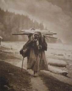 quilcene women This excellent article about the history of the tubal cain mine and the surrounding area was  went exploring up the big quilcene river in and around the.