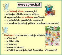 Homemade Skin Care, Teaching English, Good Advice, Creative Writing, Art School, Elementary Schools, Montessori, Homeschool, Language