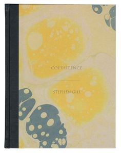 Stephen Gill - Coexistence  http://nobodybooks.com/shop/wp-content/uploads/wpsc/product_images/coex-5.jpg