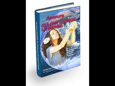 #booktrailer Les amours impossibles des femmes qui ont changé le monde