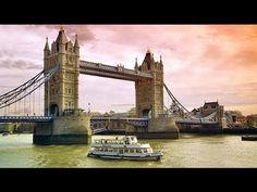 London: Mod and Trad – Rick Steves' Europe TV Show Episode   ricksteves.com