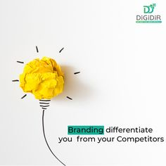 Online users will see your brand the way you present it before them. We make you look different from your competitors on online platforms. . . . . #Digidir #onlinemarketing #marketing #strategies #onlinepresence #branding #brandingstrategy #advertising #onlineplatform #socialmediamarketing #searchenginemarketing #advertisingagency #brandingagency #onlinemarketingstrategies #brandinginspiration #successfulbusiness #businessbranding #personalbranding #innovation #ideas #creativeideas…