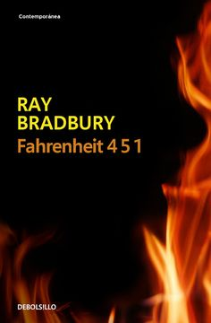 fahrenheit 451 brave new word Fahrenheit 451 and a brave new world - an analysis history plays a big part in how the future comes to be some authors claim that their novels are the definitive source of how the world will come to be, and sadly it will become a certain way because the author is warning us.
