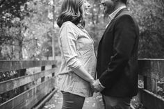 #photographie #photography #grossesse #famille #nature Maternity Pictures, Nature, Pregnancy, Photography, Maternity Shoots, Maternity Photos, Naturaleza, Maternity Session, Nature Illustration