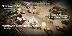 Command and Conquer Generals 2 BETA KEYS