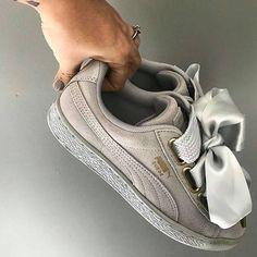 Mujer Spot On Punta Abierta De Salón 'Zapato'