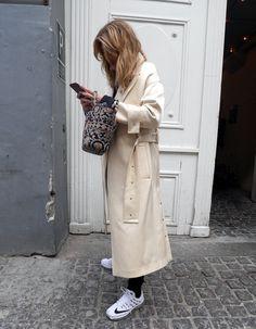 fashionpolish_bymalenebirger_nike_air_max_1