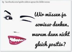 juhuuuu #laughing #humor #witzig #werkennts #sprüche #fail #funny #love #epic #instafun #funnyshit
