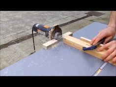 Want To Learn Woodworking Tips? Workbench Vice, Woodworking Tips, Carpentry, Videos, Diy And Crafts, Tools, Youtube, Projects, Lathe