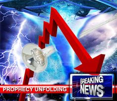 9-21-14 Updates On End-Time And Prophetic News   Prophecy