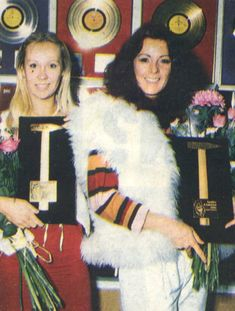 Best Of Abba, Most Beautiful, Beautiful Pictures, Remember The Time, Sheepskin Coat, King Queen, Pop Group, My Style, Gallery