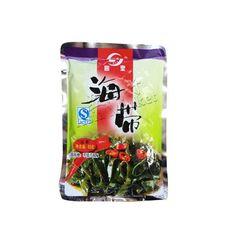 Guo Sheng Preserved Seaweed 85g