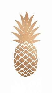 White gold pineapple iphone wallpaper phone background lock screen white go Tumblr Wallpaper, I Phone 7 Wallpaper, Screen Wallpaper, Cool Wallpaper, Cute Backgrounds, Phone Backgrounds, Cute Wallpapers, Wallpaper Backgrounds, Iphone Wallpapers