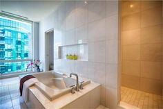 WATERFRONT PENTHOUSE     Vancouver, Canada     Luxury Portfolio International Member - Macdonald Realty Group