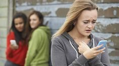 As technology advances, so too do the problems that come with it. In Jessica Logan, of Ohio, committed suicide after sexting (sending a nude photo to Cyber Bullying, Anti Bullying, Anti Intimidation, What Is Cyberbullying, Bullying Prevention, Online Profile, Digital Citizenship, 5 Ways, Socialism