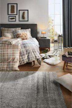 Bettwäsche, gedruckt Shag Rug, Rugs, Home Decor, Shaggy Rug, Farmhouse Rugs, Decoration Home, Room Decor, Blankets, Home Interior Design