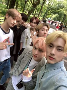 Facial Proportions, Bae, Kim Sun, Prince Eric, Lee Sung, We The Best, Flower Boys, Kpop Boy, Youngjae