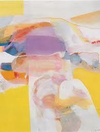 Inger Sitter Minimalist Art, Inspiring Art, Textile Art, Artsy Fartsy, Illustration Art, Sculpture, Abstract, Paintings, Artists